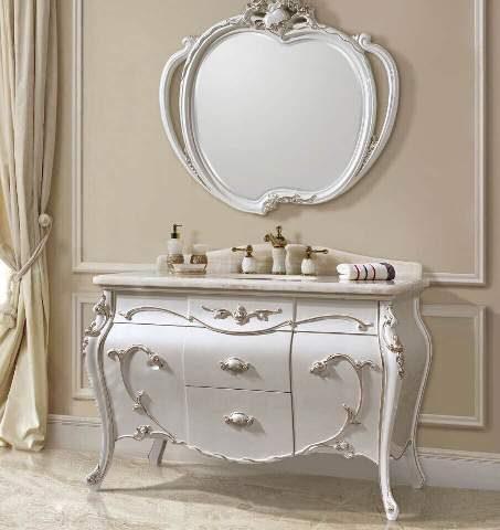 Производитель мебели для ванных комнат официальный сайт, по всей Украине