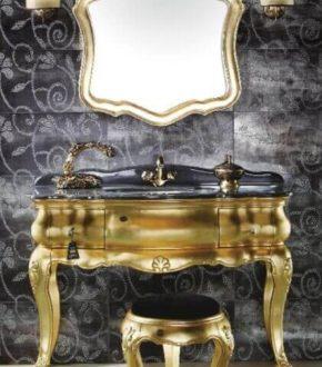 Godi GM 10-42 мебель для ванной комнаты