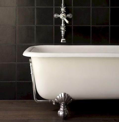 ретро ванная стиле купить в Киеве, Харькове, по лучшим ценам