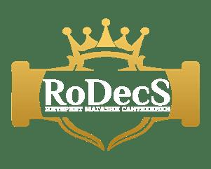 RoDecS - интернет магазин сантехники премиум класса