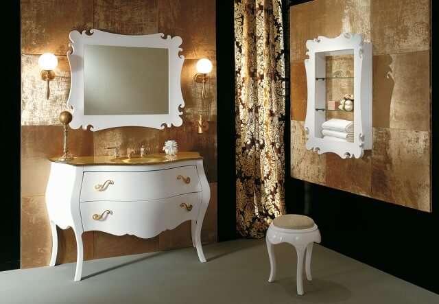Вам нужна яркая и индивидуальная ванная комната – внимательно ознакомьтесь с ассортиментом нашего интернет магазина