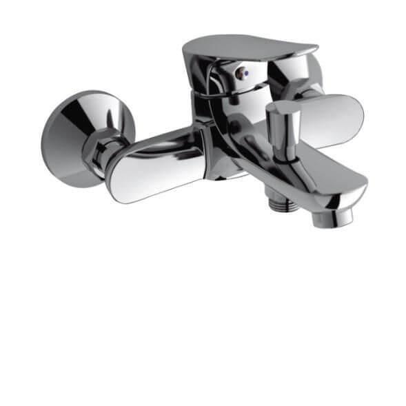 Кран для ванны SHRUDER KELN MR8001, купить Днепр, Киев, Одесса