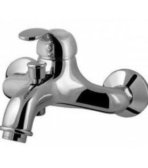F6610000 Bourgeois - смеситель для ванны в стиле ретро | Rodecs.com.ua