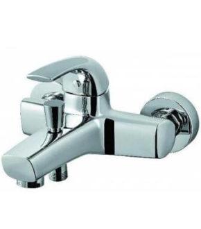 Смеситель для ванны и душа AM PM Sense F7510000 купить в Киеве | Rodecs.com.ua