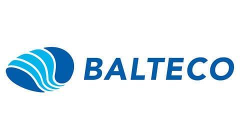 Balteco: ванны и сантехника европейского качества!