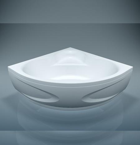 WGT ванны официальный сайт, купить ванную Garda
