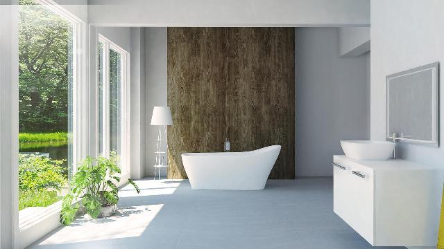 Преимущественно компания производит и продает ванные, душевые кабины, каменные ванны, массажные ванны, а также мини-бассейны.