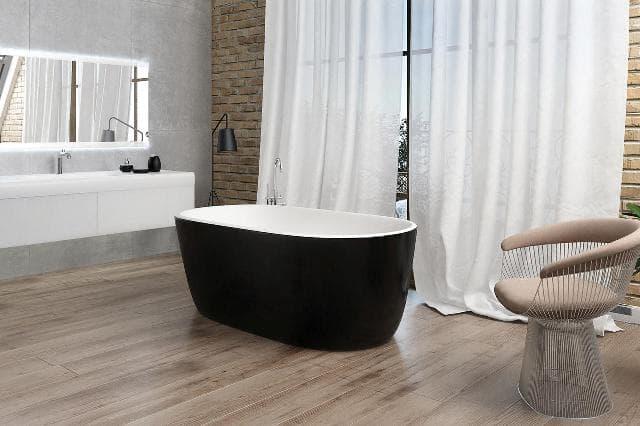 Мебель для ванной от производителя Балтеко