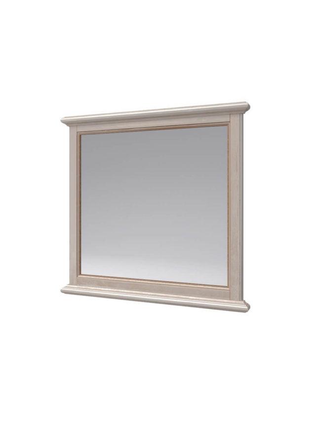 Зеркало в ванную комнату, купить Киеве. Коллекция мебели Беатриче
