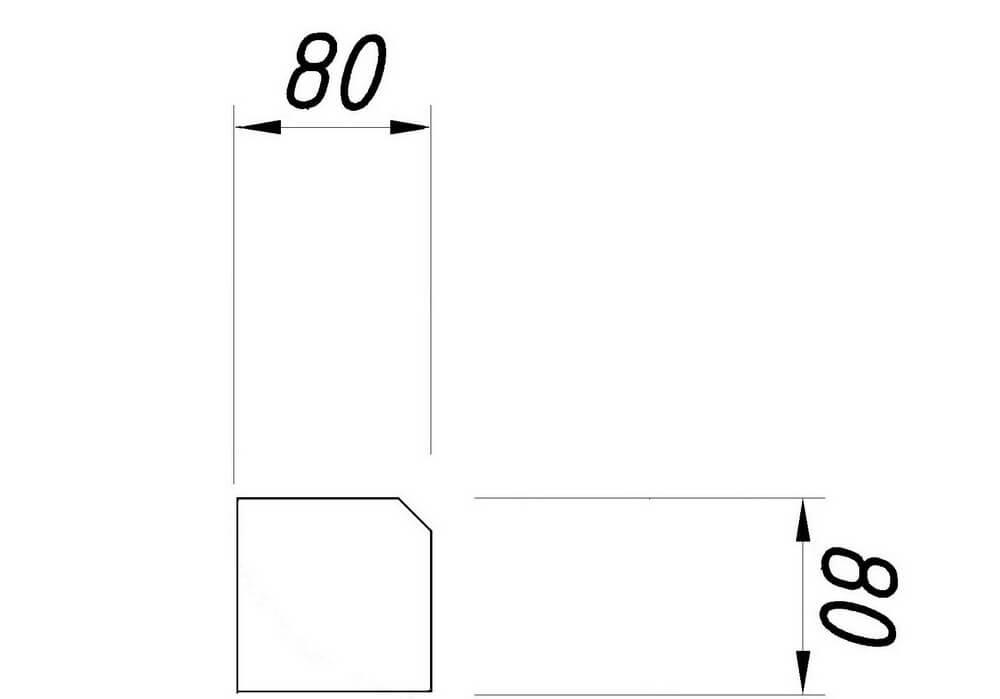 Функциональный гидромассажный бокс Serena 0303