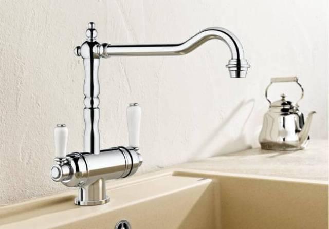 латунные модели смесителей для раковин, ванн и умывальников
