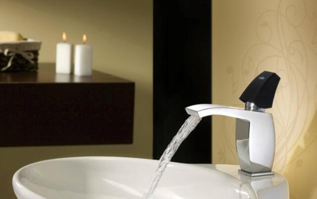 Смесители для ванной комнаты и для кухни webert официальный сайт