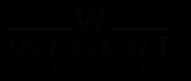 Смесители Webert(Веберт) в Украине