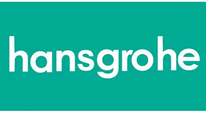 Смесители Hansgrohe, официальный сайт - полный ассортимент, купить