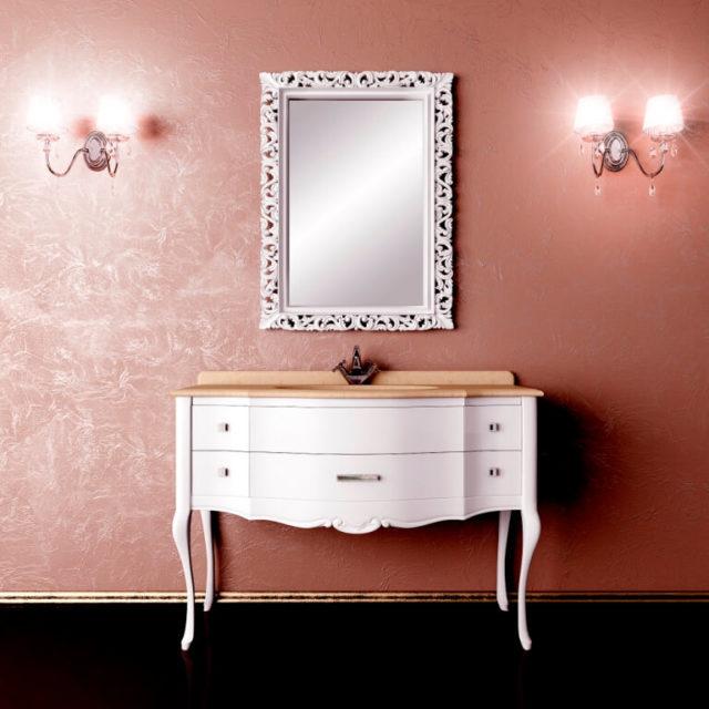Купить классический комплект мебели из массива дерева по хорошей цене от украинского производителя Марсан.