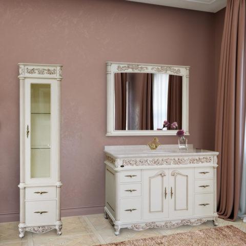 Классический комплект мебели «DIANNE» Диана Marsan