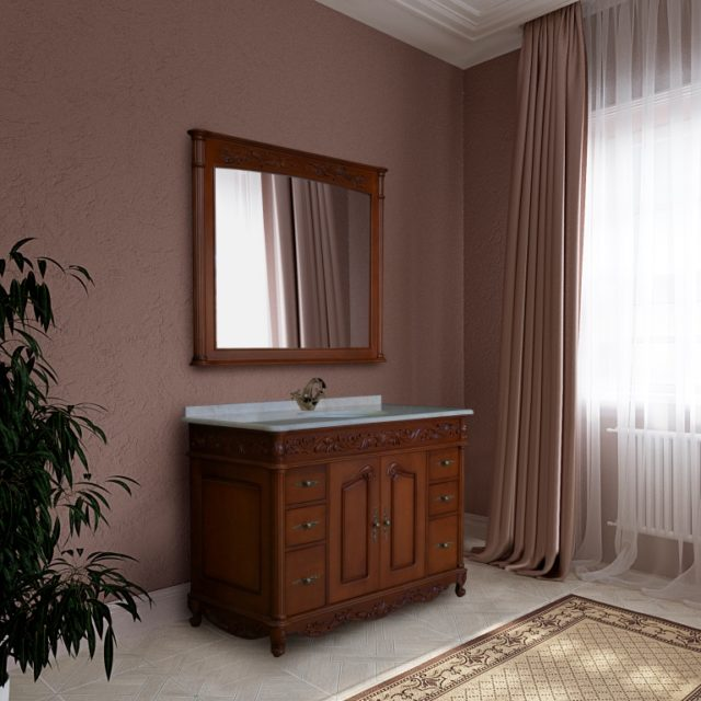 Комплект мебели «OLYMPIA» Марсан