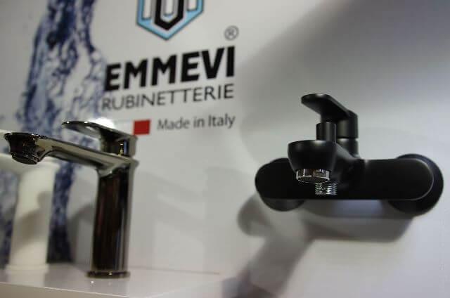 Emmevi Украина: каталог смесителей Эммеви (Италия) ➤➤ Rodecs