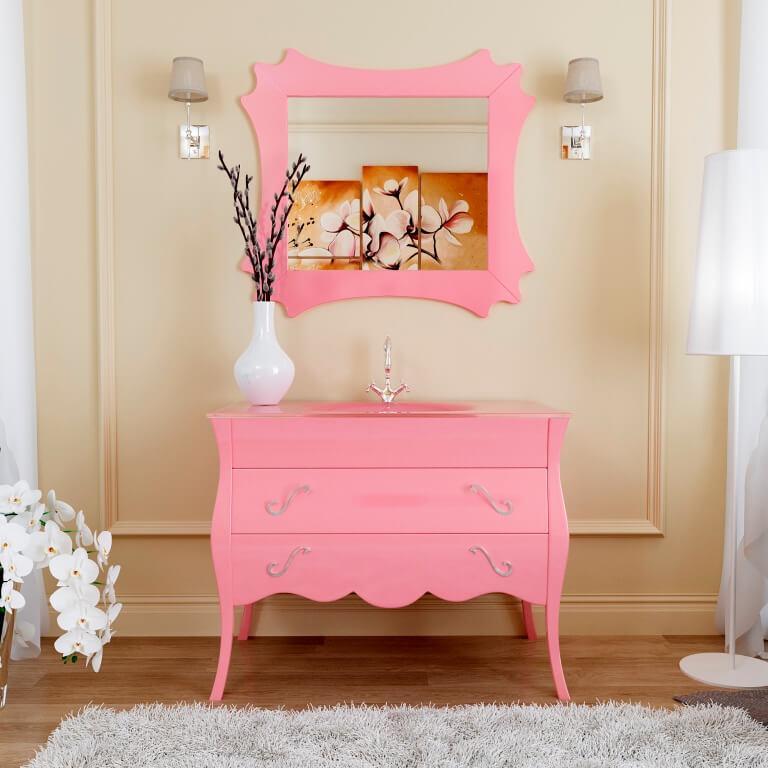 Комплект мебели Марсан Диана, купить в Украине