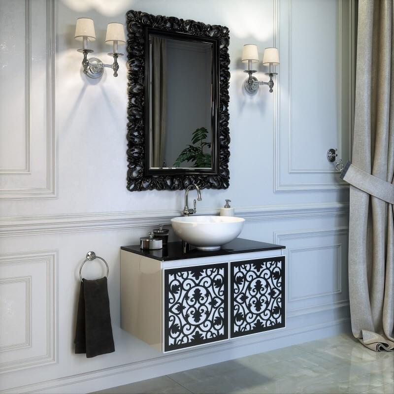 Комплект мебели Винсент Марсан в магазине Родекс
