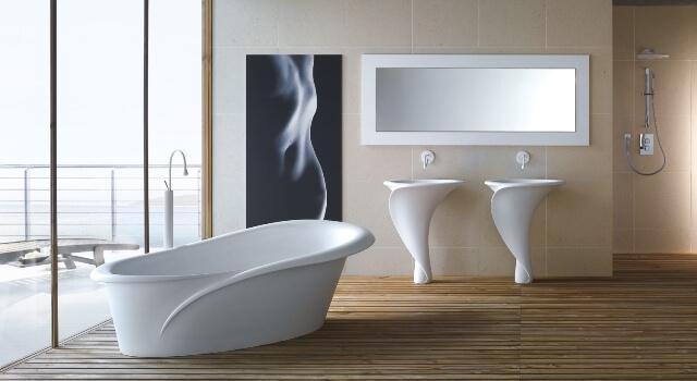 Выбираем раковину в ванную комнату, умывальник для ванной, купить в интернет-магазине