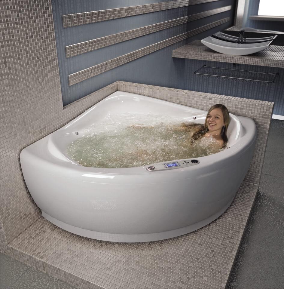 Ванна RENOVACIO (Реновачо) WGT